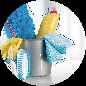 Cleaning Service Surabaya juga melayani jasa apartment cleaning (pembersihan apartemen) di seluruh Jawa Timur khususnya di wilayah Surabaya, Gresik, dan Sidoarjo.