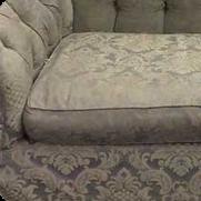 Perbaikan Warna Sofa Kusam | Jasa perbaikan sofa terbaik di Surabaya Milan Mandiri | One Stop Service & Laundry